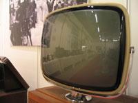 Televisors que han fet història