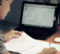 Practicas de word 2007 basico pdf