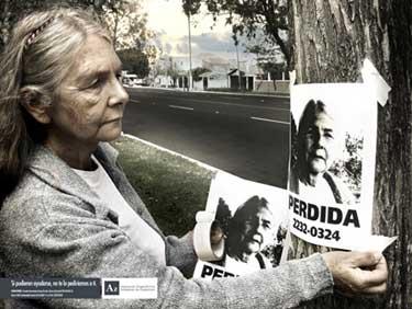 Asociación Grupo Ermita Alzheimer de Guatemala