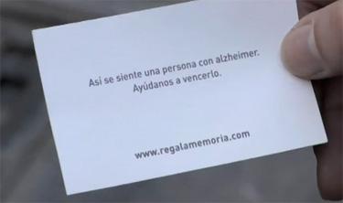 www.regalamemoria.com