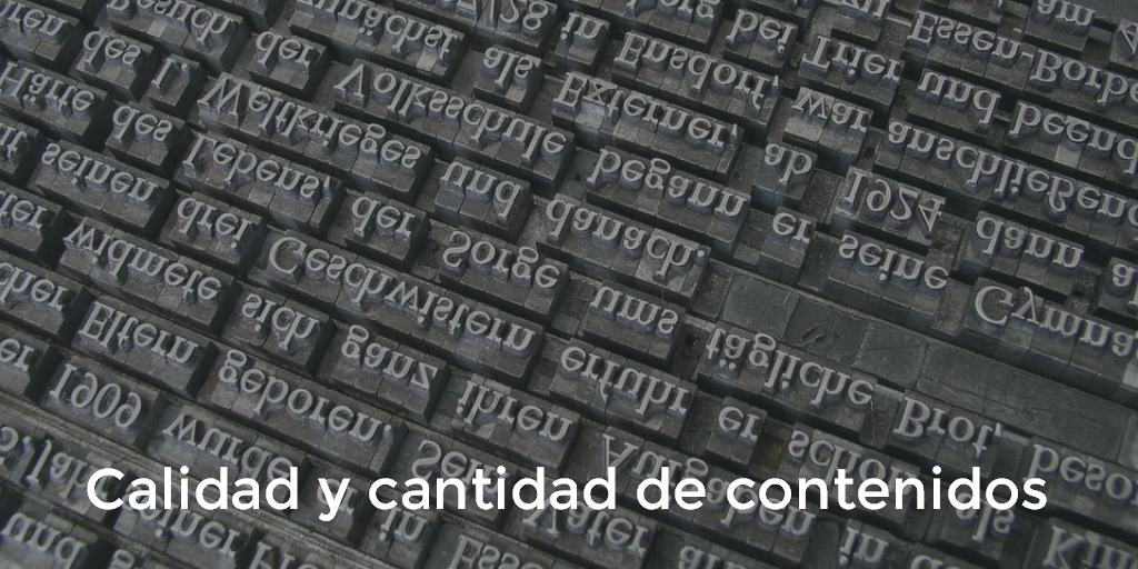 Blog de Eva Sanagustin sobre contenidos, marketing y medios sociales - cover