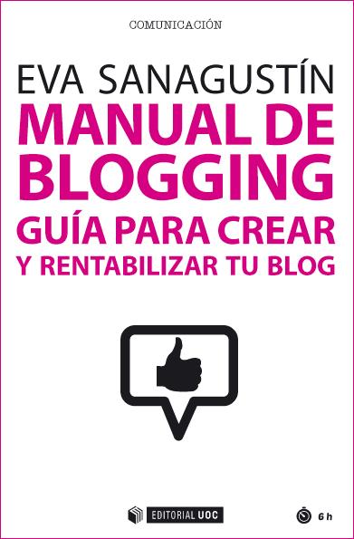 [Contenidos] Blogging y copywriting al servicio de la atención al cliente
