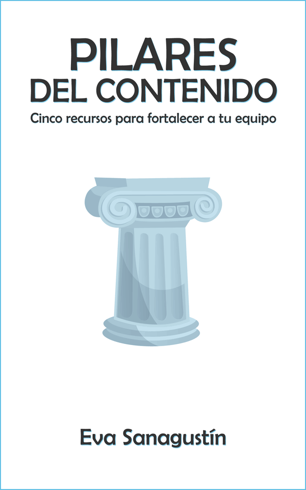 Manual de blogging