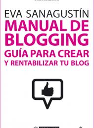 manualdeblogging