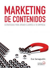MarketingDeContenidos