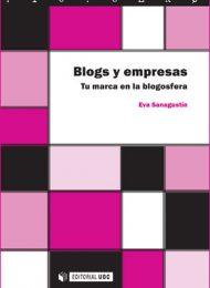 blogsyempresas